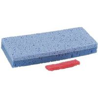 Quickie HomePro Sponge Mop Refill