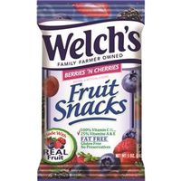 Welch?s WBNC12 Fruit Snack