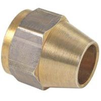 BrassCraft FO-6 Tube Nut