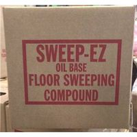COMPOUND SANDED SWEEP 50LB