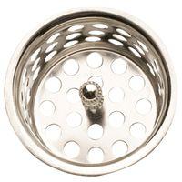 PlumbPak PP820-30 Sink Basket Strainer