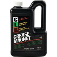 CLR GRSE MGNT 1.24L UNSCENTED