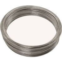 Hillman 50143 Utility Wire