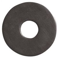 Danco 40602B Tank Bolt Washer