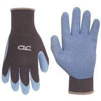 Super Therm 2032X Winter Gloves