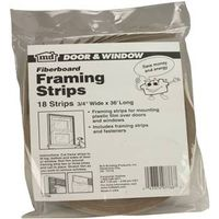 M-D 07766 Economy Framing Strip