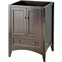 Foremost Berkshire BECA2421D Bathroom Vanity
