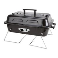 GRILL CHARCOAL TABLE TOP BBQ