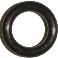 Danco 35725B Faucet O-Ring
