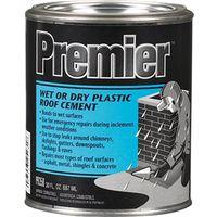 Henry PR350030 Premier Roof Cement