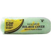 Linzer Rol-Rite Paint Roller Cover