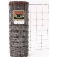 Keystone Wire 70094 Red-Brand Field Fence