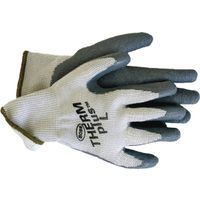 GLOVE THERM-PLUS LINED MEDIUM