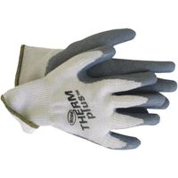 GLOVE THERM-PLUS LINED XLARGE