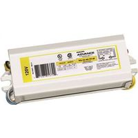 Philips NPF RS3240TPWI Standard Magnetic Ballast
