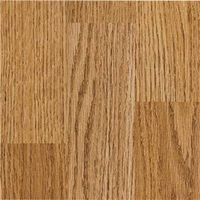 Monte Carlo 21231008 High Pressure Laminate Flooring