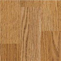 Monte Carlo 21231008 High Pressure Laminate Flooring