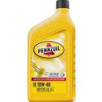 Pennzoil 3653 Conventional Multi-Grade Motor Oil