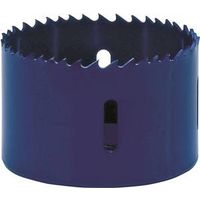 Irwin 373358BX Bi-Metal Hole Saw