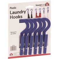 Household Essentials 4716 Hang Dry Clothespin