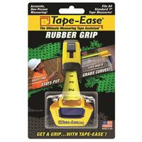 Tape-Ease TE-12C2  Rubber Grips