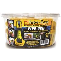 Tape-Ease TE-11T  Pipe Grips