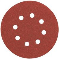 Dewalt DW4309 Random Orbital Sanding Disc