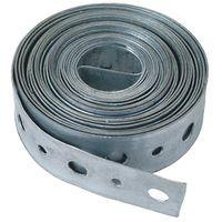 Plumb Pak PP855-8 Pipe Strap