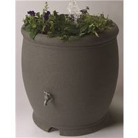 RAIN BARREL 100G CHCLSTN BARCE