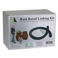 LINK IT FOR RAIN BARREL