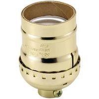LAMPHOLDER KEYLS MTL 660W 250V
