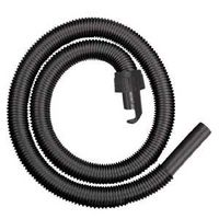 HOS WET/DRY VAC 1-1/4INX5FT