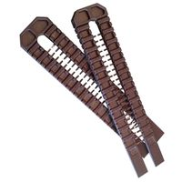 SHIMS WEDGE SNAP 14PC