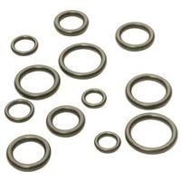 Plumb Pak PP810-1 Faucet O-Rings