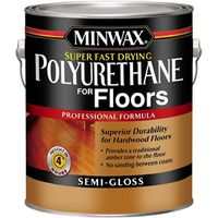 Minwax 13021000 Hardwood Floor Finish