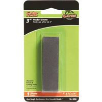 Gator 6050 Pocket Sharpening Stone