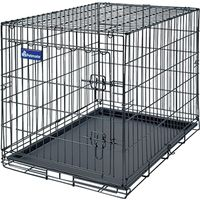 Doskocil Pet Mate 21942 Medium Dog Kennel