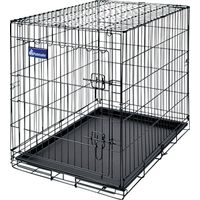 Doskocil Pet Mate 21944 Pet Kennel