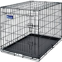 Doskocil Pet Mate 21945 Pet Kennel