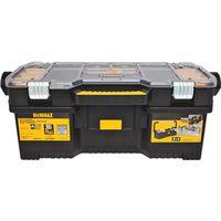 DeWalt DWST24075 Portable Tool Tote