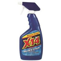X-14 260749 Instant Mold and Mildew Remover