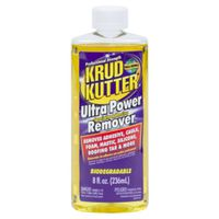 REMOVER ADHESIVE SPRAY 8OZ