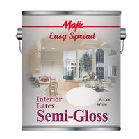 Majic Easy Spread 8-1300 Interior Paint