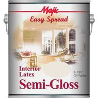 Majic Easy Spread 8-1310 Interior Paint