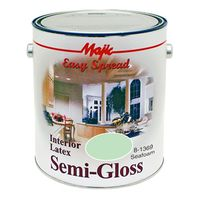 Majic Easy Spread 8-1369 Interior Paint
