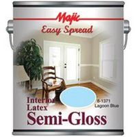 Majic Easy Spread 8-1371 Interior Paint