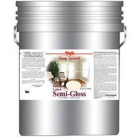 Majic Easy Spread 8-1311 Interior Paint