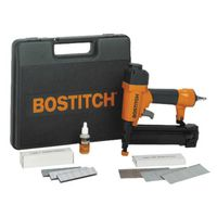 Stanley SB-2IN1 Nailer/Stapler Kit
