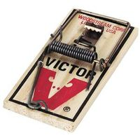 Victor M040 Mouse Trap
