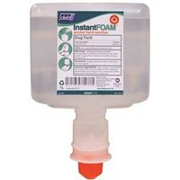 1000ML CARTRIDGE TOUCHFREE SAN